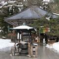 Photos: 初 詣