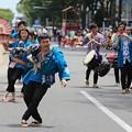 Photos: 仙台すずめ踊り