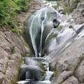Photos: 桃洞滝