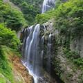 Photos: 安の滝