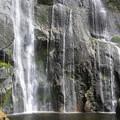 Photos: 清涼の滝