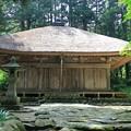 Photos: 勝楽山高蔵寺