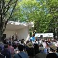 Photos: 音楽で包まれた仙台