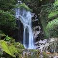 Photos: 御手洗の滝