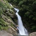 Photos: 見帰りの滝