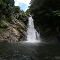 Photos: 九州一の名瀑
