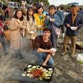 Photos: 食欲の秋
