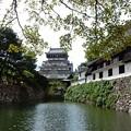 Photos: 勝山城