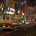 Photos: るーぷる仙台