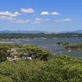 Photos: 松 島