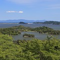 Photos: 松島湾の大展望