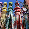 Photos: 伝統祭り中止のお知らせ