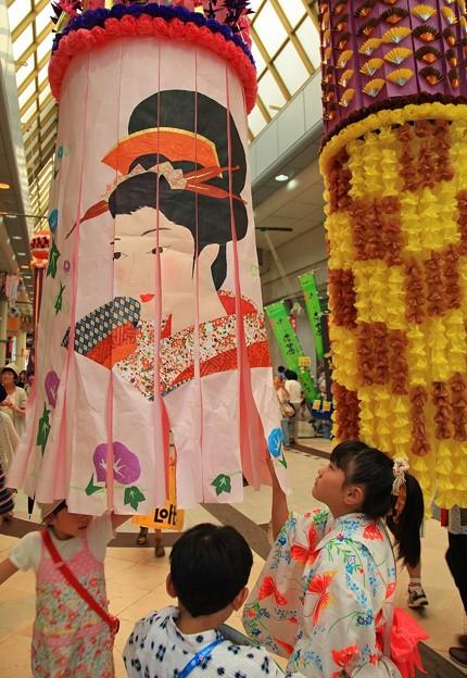 和紙の伝統美