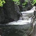 Photos: 大滝川渓谷