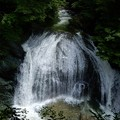 Photos: 涼味の滝