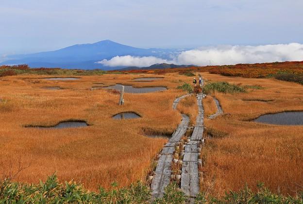 Photos: 天空の大自然