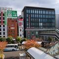 Photos: 街景観
