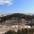 Photos: 杜の都(七)