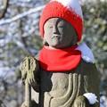 Photos: お地蔵様