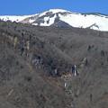 Photos: 蔵王の地蔵滝