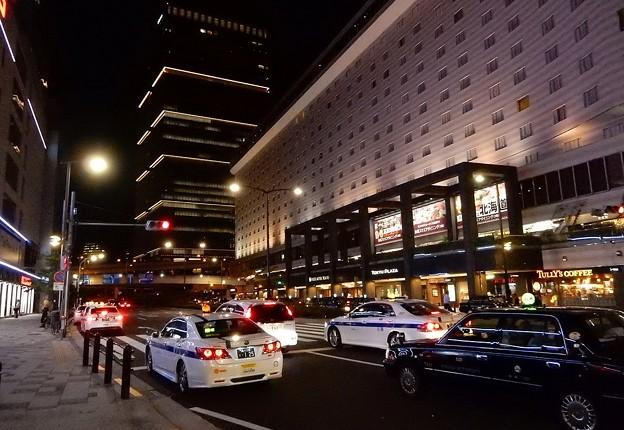 Photos: 赤 坂