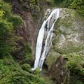 Photos: 鈴ヶ滝