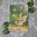 Photos: Fairy シリーズのポストカード..★。:*