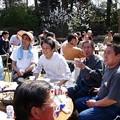 2005 衆議院議員 内山あきら後援会