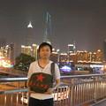 2008.10 上海