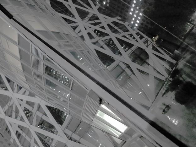 mode.ac.jp.