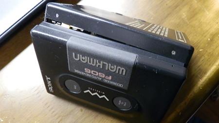 P3293806
