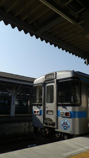 P1046040