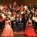 20130310社会人吹奏楽フェスティバル