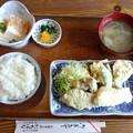 Photos: たちばな@卯之町(愛媛)