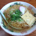 Photos: 毎日食堂@いよ西条(愛媛)