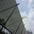 Photos: 東京新名所。