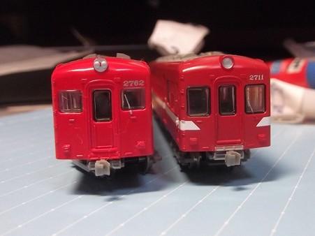 mt3700-連結2