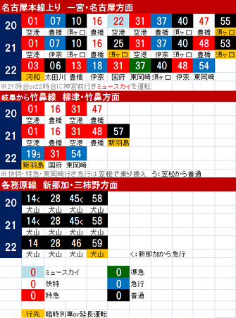 726-花火臨