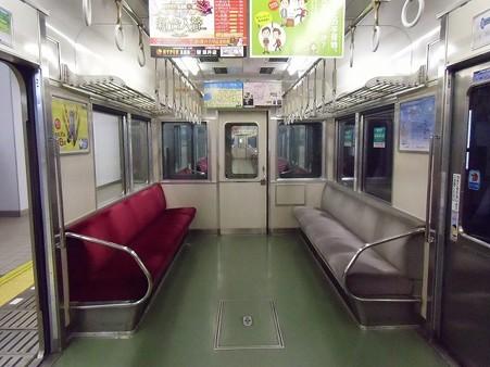 ns30-車端部2