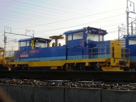 H-SRB-6005