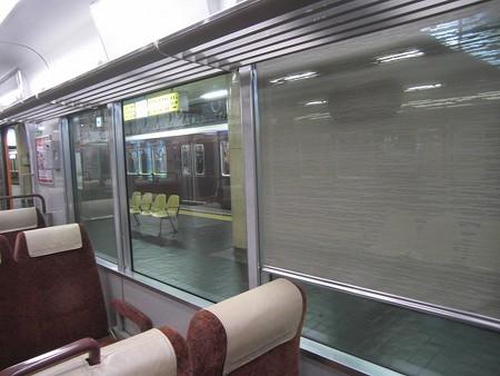 93-窓・カーテン