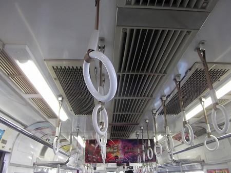50-天井LED1
