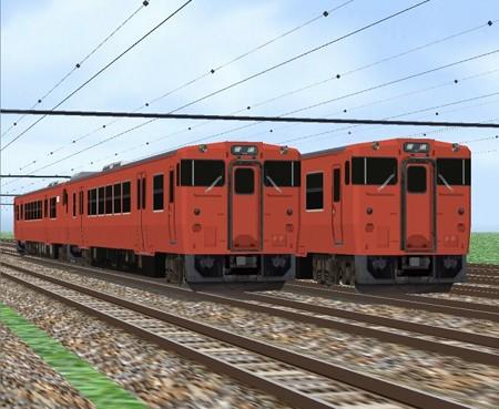 DC40_orangeW2