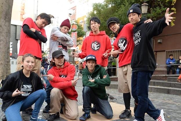 Photos: 2013-12-03