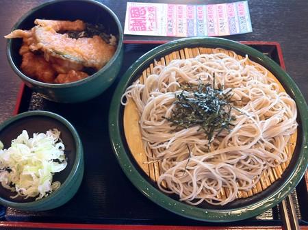 20120810昼食