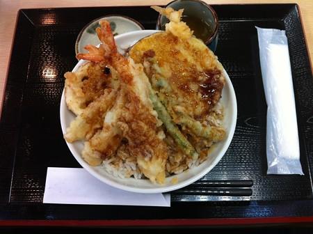 20120813昼食