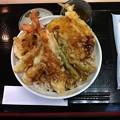 Photos: 20120813昼食