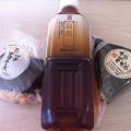 Photos: 20120821朝食