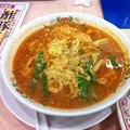 Photos: 20120828夕食