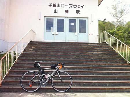 20120829手稲山